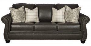 rustic sofa 1