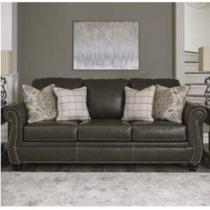 rustic-sofa
