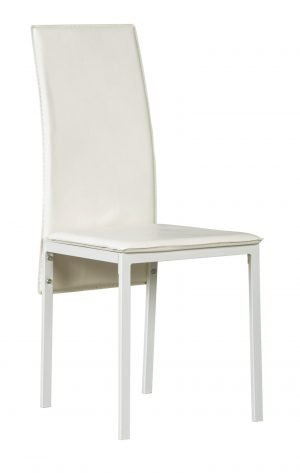 contemporary dinette chair