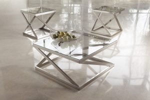 contemporary-occassional-tables