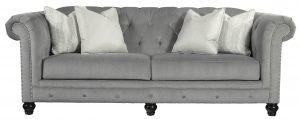 hollywood glam sofa 1