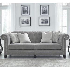 hollywood-glam-sofa