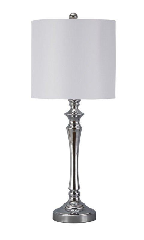 minimalist lamp