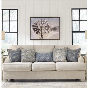 shabby-chic-sofa