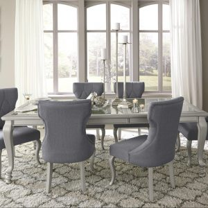 HollywoodGlam_Dinette-Table