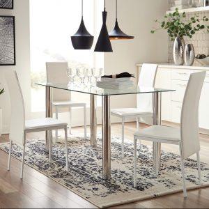 Modern_Dinette-Table