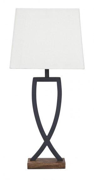 Modern_Lamp