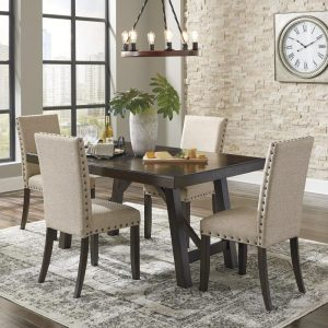 Rustic_Dinette-Table-3