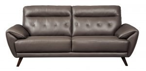 mid century modern sofa 1