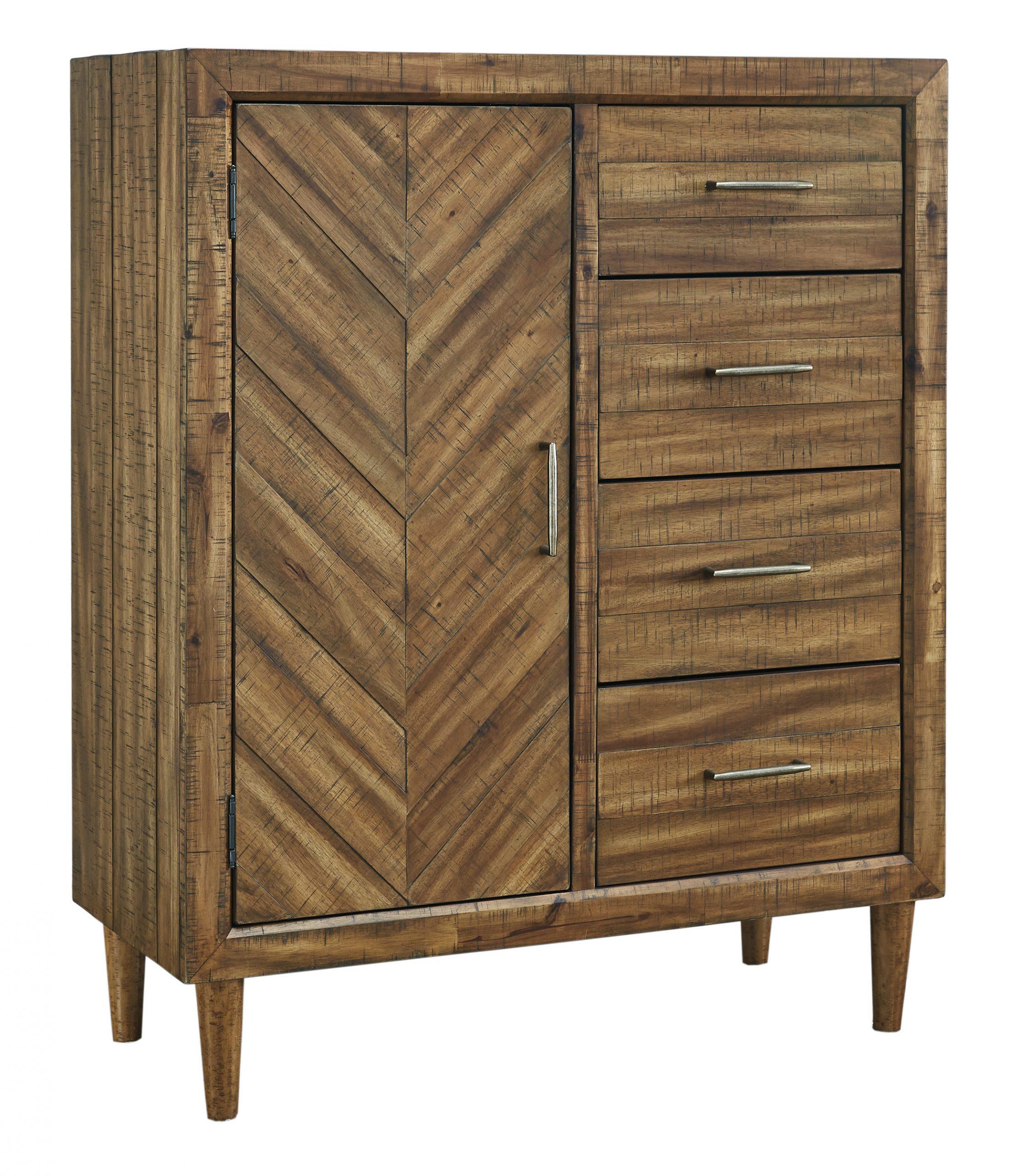 Furniture Rental Denver   Mid-Century Minimalist Bedroom Set   Live Sympli