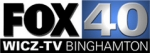 Featured on Fox 40