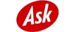 Featured on Ask.com